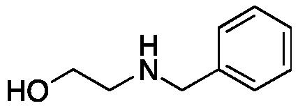 N-Benzylethanolamine