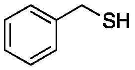 Benzyl Mercaptan