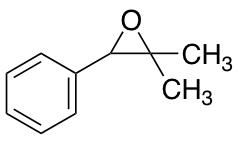 2,2-Dimethyl-3-phenyloxirane