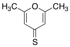 2,6-Dimethyl-4H-pyran-4-thione