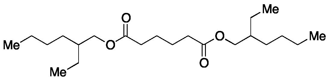 Bis(2-ethylhexyl)adipate