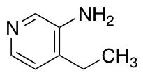 4-Ethylpyridin-3-amine