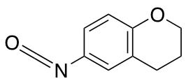 6-Isocyanatochroman