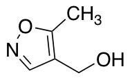 (5-Methyl-1,2-oxazol-4-yl)methanol