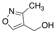 (3-Methyl-1,2-oxazol-4-yl)methanol