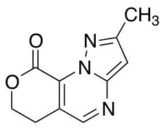 4-Methyl-12-oxa-2,3,7-triazatricyclo[7.4.0.0,2,6]trideca-1(9),3,5,7-tetraen-13-one