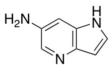 1H-Pyrrolo[3,2-b]pyridin-6-amine