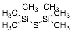 Bis(trimethylsilyl) Sulfide