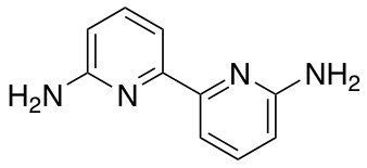 2,2'-Bipyridine-6,6-diamine