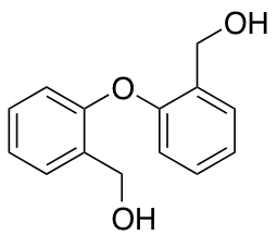 2,2'-Bis(hydroxymethyl)diphenyl Ether