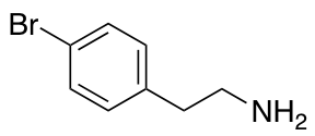 4-Bromophenethylamine