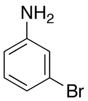 3-Bromoaniline