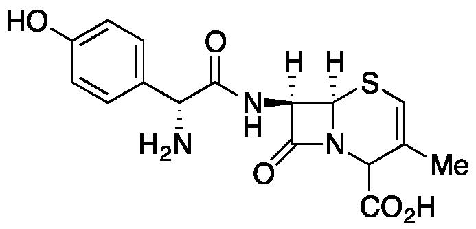 Δ2-Cefadroxil