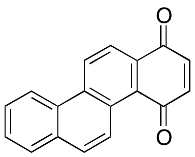 1,4-Chrysenequinone