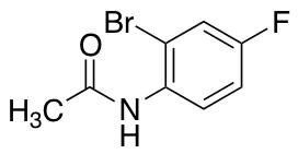 2-Chloro-4,6-bis(trifluoromethyl)benzaldehyde
