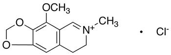 Cotarnine Chloride