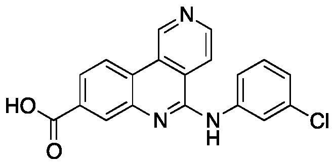 CX-4945