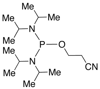 2-Cyanoethyl N,N,N,N-Tetraisopropylphosphoramidite
