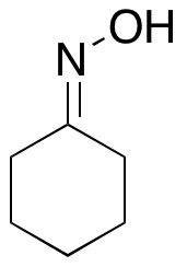 Cyclohexanone Oxime