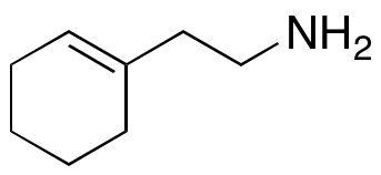 2-(1-Cyclohexenyl)ethylamine