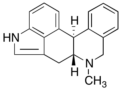 CY 208-243