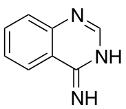 [4-(Cyclohexyloxy)phenyl]methanamine