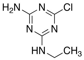 Desisopropyl Atrazine