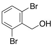 (2,6-Dibromophenyl)methanol