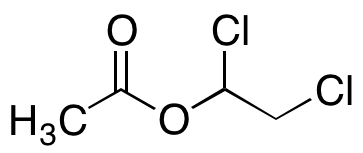 1,2-Dichloroethanol Acetate