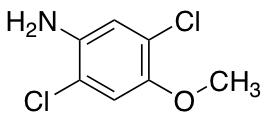 2,5-Dichloro-4-methoxyaniline
