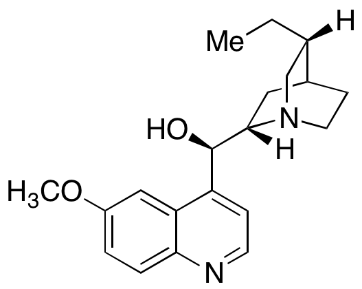 (-)-Dihydroquinine