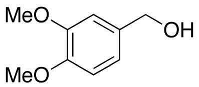 3,4-Dimethoxybenzyl Alcohol