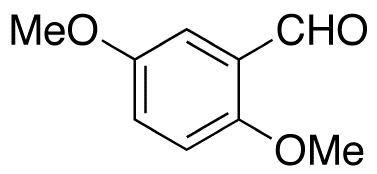 2,5-Dimethoxybenzaldehyde