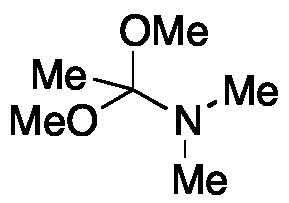 N,N-Dimethylacetamide Dimethyl Acetal