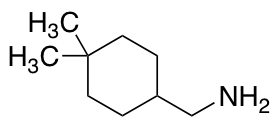 (4,4-Dimethylcyclohexyl)methanamine