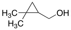 (2,2-dimethylcyclopropyl)methanol