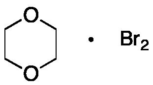 Dioxane Bromonium Bromide
