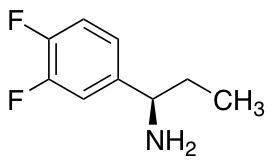 (R)-1-(3,4-Difluorophenyl)propan-1-amine