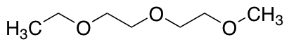 Diethylene Glycol Ethyl Methyl Ether