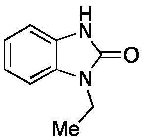 1-EBIO