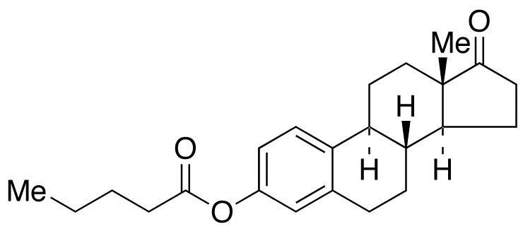Estrone 3-Valerate