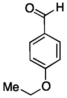 4-Ethoxybenzaldehyde