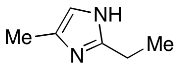 2-Ethyl-4-methyl-1H-imidazole