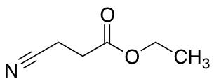 Ethyl 3-Cyanopropanoate