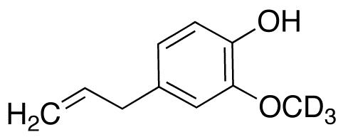 Eugenol-d3