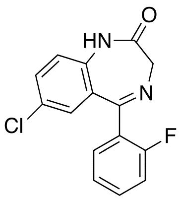 nor-Flurazepam