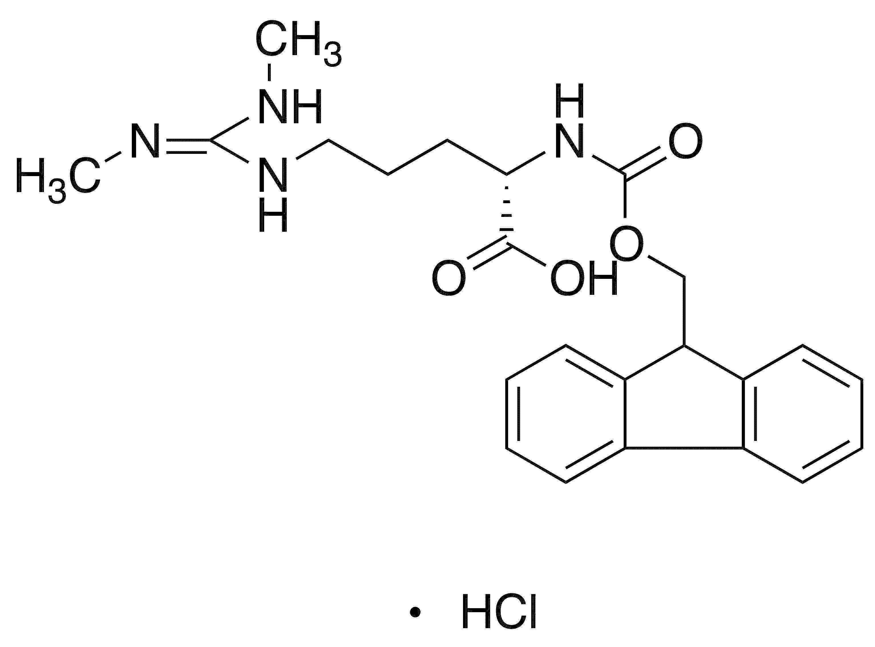 Fmoc-4-[2-(boc-amino)ethoxy]-l-phenylalanine