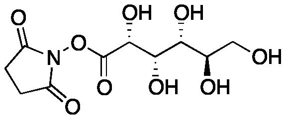D-Gluconic Acid N-Succinimide