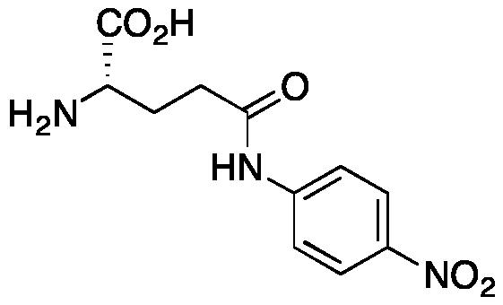 L-Glutamic Acid -p-Nitroanilide