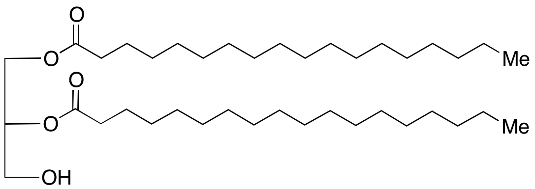 Glyceryl 1,2-Distearate